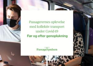 Read more about the article Forbrugerrådet Tænk