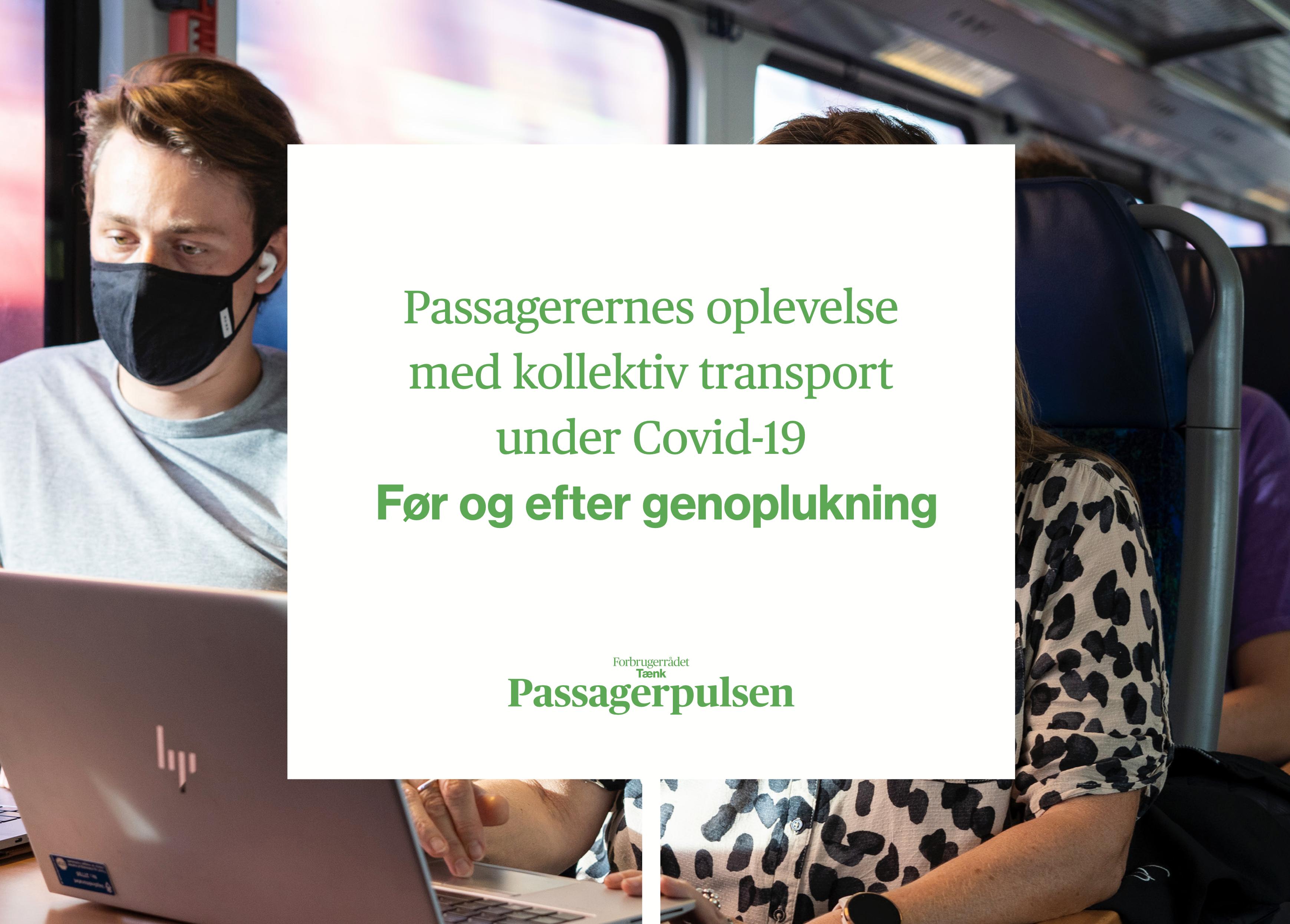 You are currently viewing Forbrugerrådet Tænk