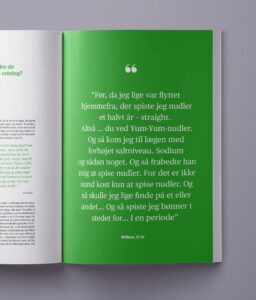 Read more about the article Forbrugerrådet