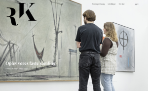 Read more about the article Randers Kunstmuseum