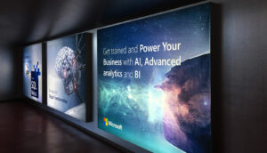 Read more about the article Microsoft