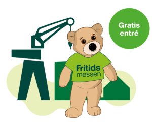 Read more about the article Fritidsmessen