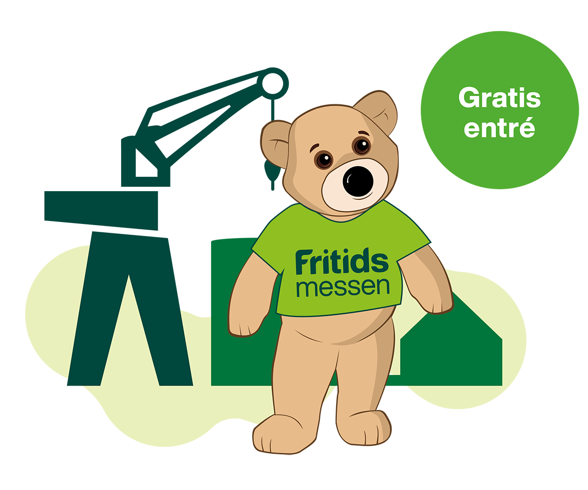 You are currently viewing Fritidsmessen