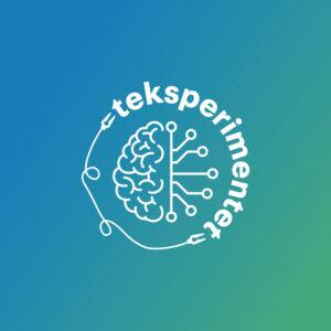 Read more about the article Teksperimentet
